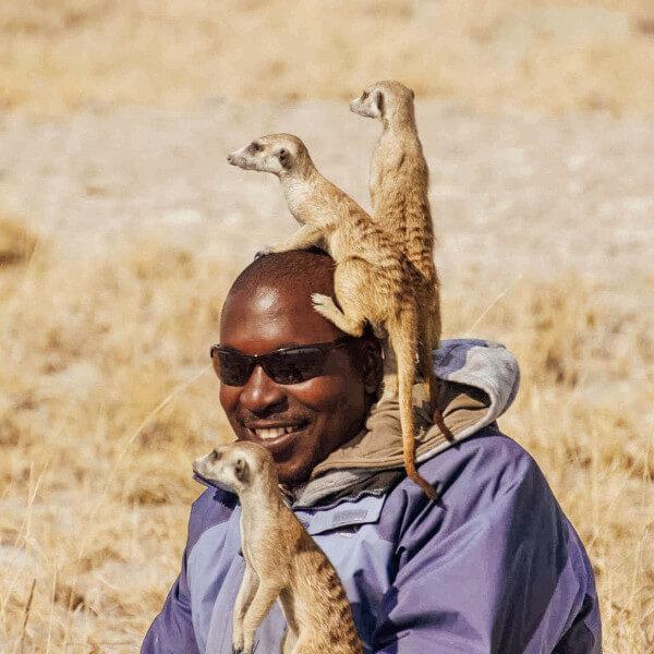 Home Vundi Our Guides Unfold Africa Safaris(1)